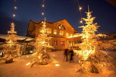 219473_Aussen-Winter