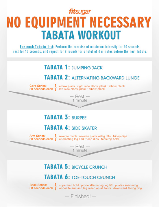 c17373a677d9de62_Tabata_Workout-copy-550-wide