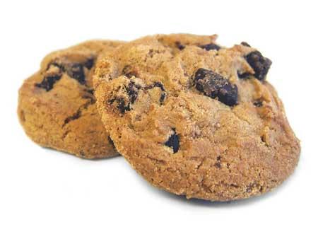 choco-kekse