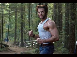 I don't know what Hugh Jackman has to do with that, but it was one of the first pictures that popped up when I entered 'lack of memory' into Google.