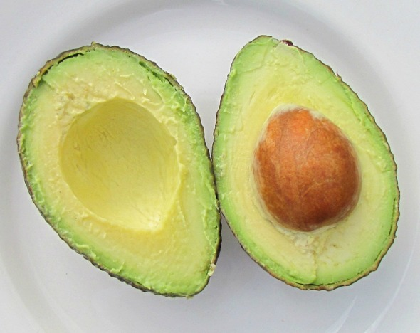 avocado-tasteful-and-healthy