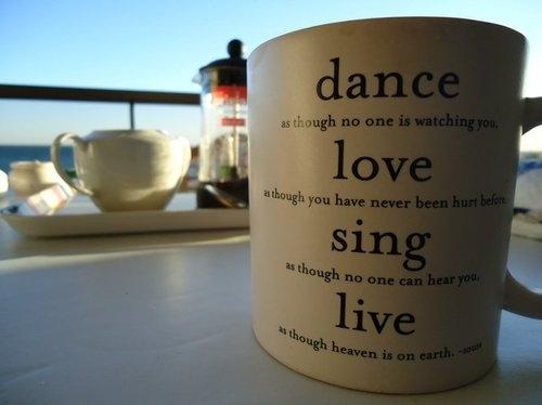 dance-insight-live-love-perceptive-quote-Favim_com-60899