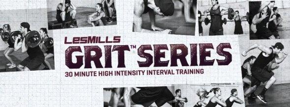 grit-series-les-mills