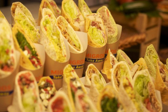 take_away_wraps