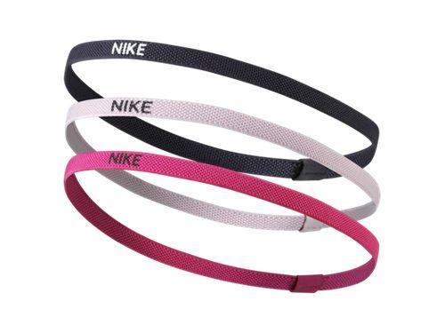 Nike-Elastic-Hairbands-(Set-of-3)-9318008_617_A