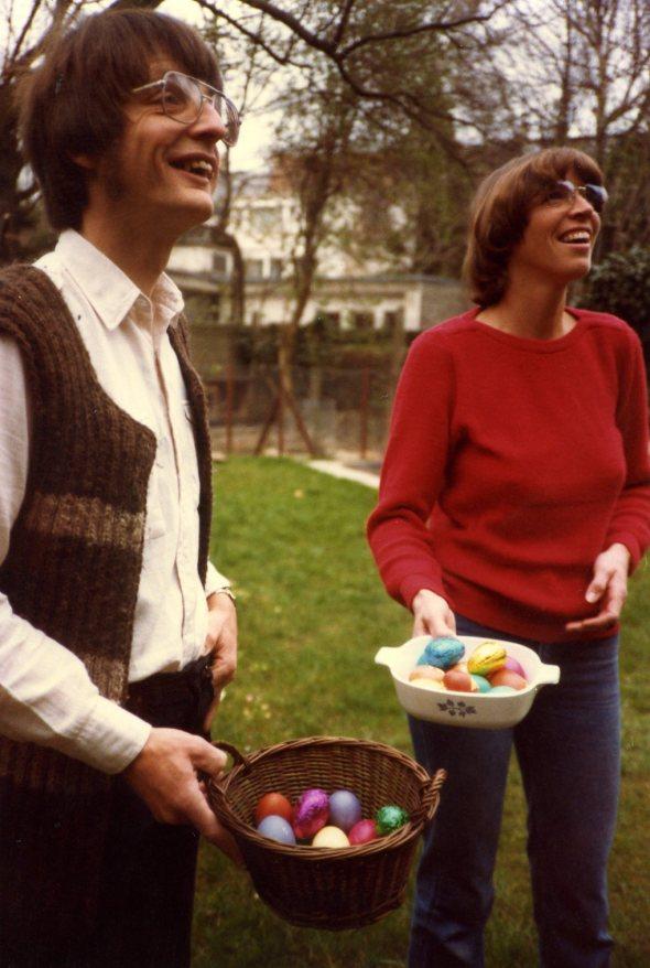 Ostern 82 Eiersuchen282