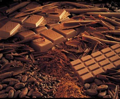 schokolade_jpg.jpg.485x400_q85_crop_upscale