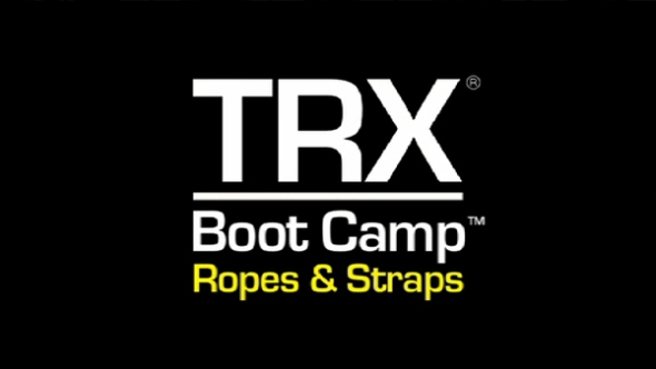 trx_ropes_and_straps_1_01_600x338