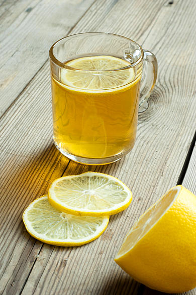 hot lemon.jpg.35349