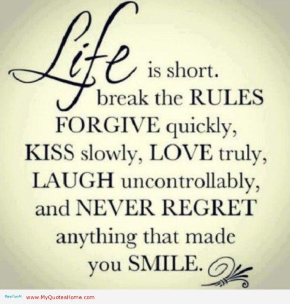 Life-Beautiful-quotes