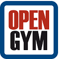 OPEN-GYM_klein5