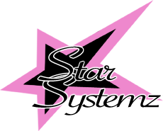 Star-SystemzHeader