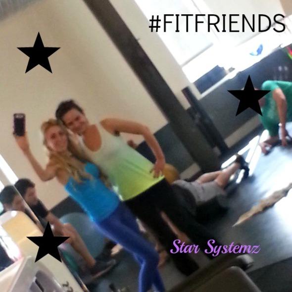fitfriendskrissy
