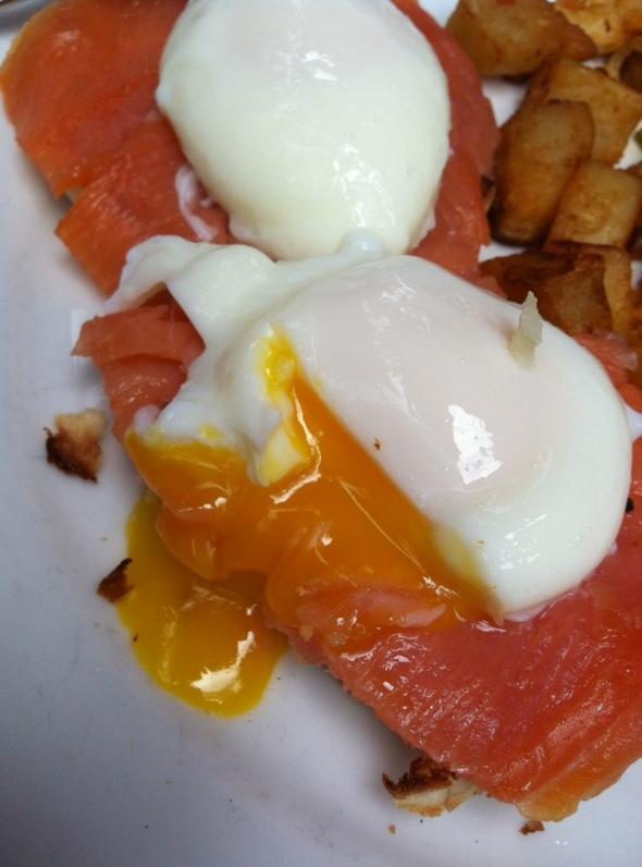 image_eggs2