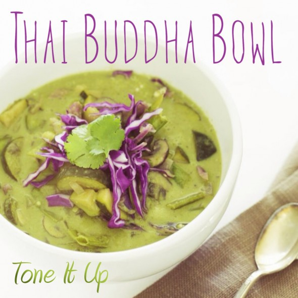 thai-buddah-bowl-clean-recipe-tone-it-up_001