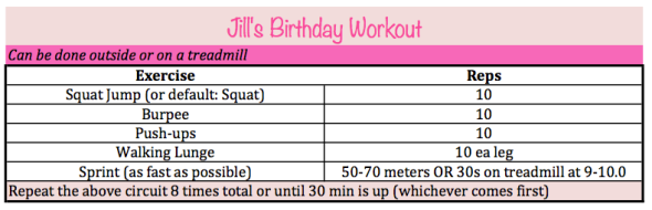 JillFit-Birthday-Workout