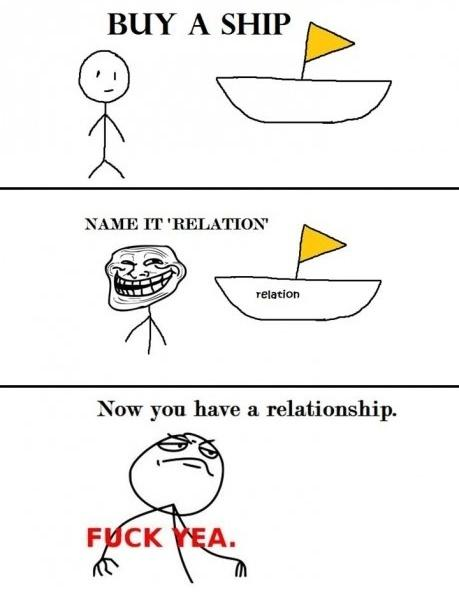 109503_20130511_235348_buy_a_ship,_name_it_relation_and_now_you_have_a_relationship