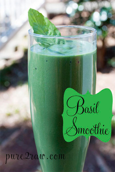 edited-close-up-basil-smoothie3
