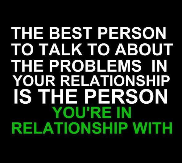 Quotes-about-relationship_2
