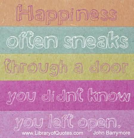 happiness-often-sneaks-in-through-a-door-you-didnt-know-you-left-open-21