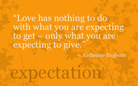 quote_expectation