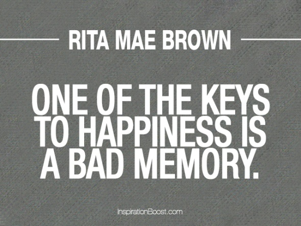 Rita-Mae-Brown-Memory-Quotes
