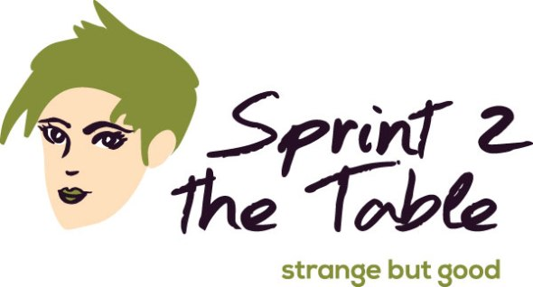 sprint2table-strangebutgood-GREEN-2