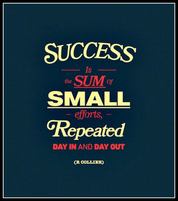 success-quote-edited