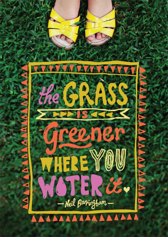 youcantbeserious.com_.au-grassgreener-21