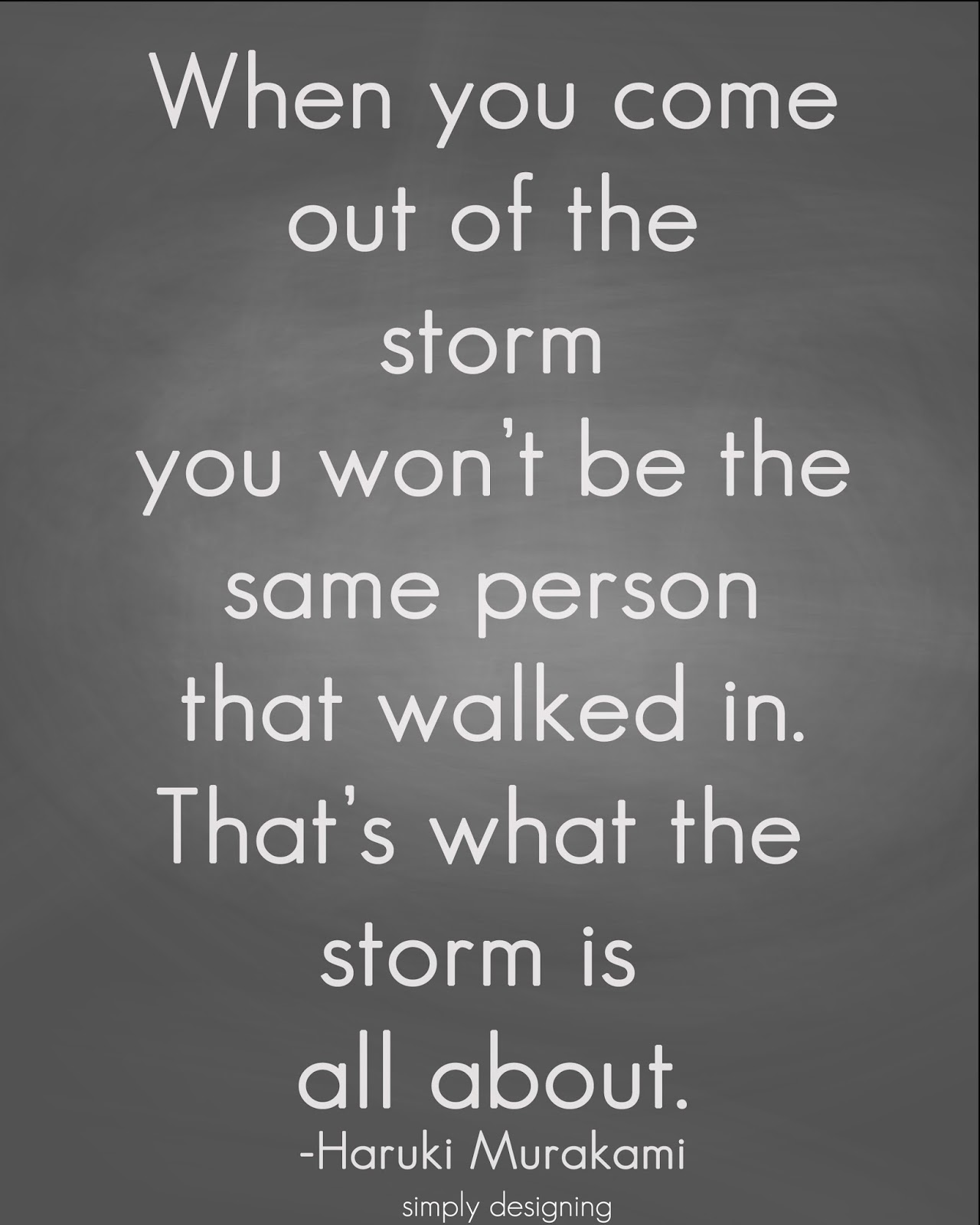 Image Result For Inspirational Quotes About Life Changing Events