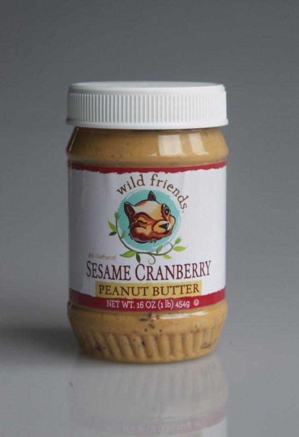 wild-friends-peanut-butterjpg-764e50c5aecd5c86