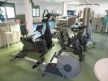 ausdauergeräte-cosbe-fitness-itingen