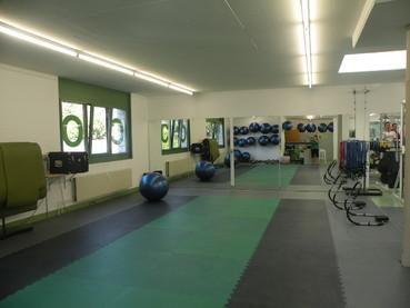 gymnastikbereich-cosbe-fitness-itingen