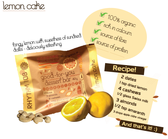 Our-products---lemon-cake---ENG