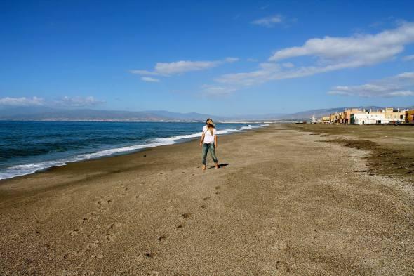 Beach Bena