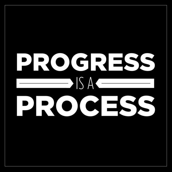 Progress_Quote